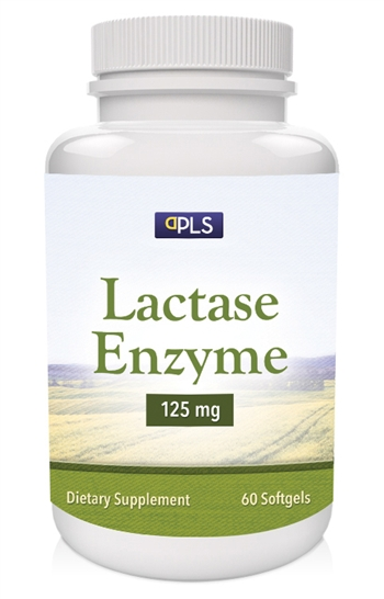 lactase enzyme properties How can the answer be improved.